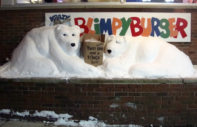 BlimpyBurgersnowbears.jpg